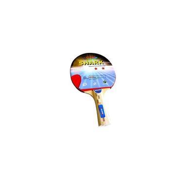 Imagem de Raquete individual para Tênis de mesa ORIGINAL klopf 5012