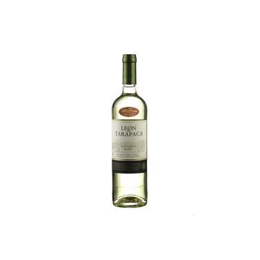 Vinho Branco León de Tarapacá Sauvignon Blanc 750ml