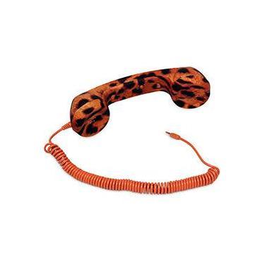 Pop Phone Smarts Jaguar