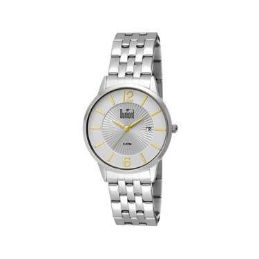 11a98e29eed Relógio de Pulso R  400 a R  1.684 Dumont