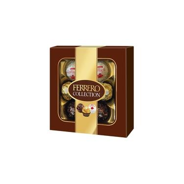 Ferrero Collection, 7 Unidades , 77g