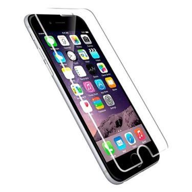 176300037f4 Capa e Película para Celular R$ 13 a R$ 19 iPhone 7: Encontre ...