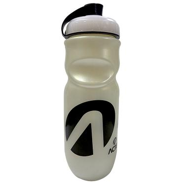 Squeeze 650ml Acte Sports - Pérola