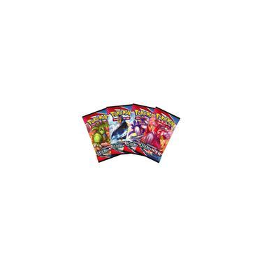 Imagem de Pokémon Booster Espada e Escudo 5 - Estilos de Batalha - Copag