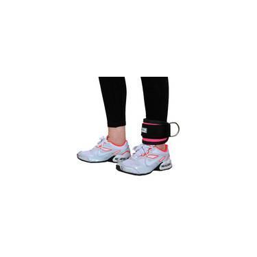 c03b790ce Outros Equipamentos de Musculação e Ginástica até R  60 Nitech ...