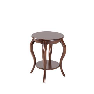 Floreira Clássica Provence Pequena - Wood Prime SM 1029250