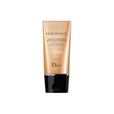 Imagem de Autobronzeador Facial Dior - Dior Bronze Self-Tanning Face Gel