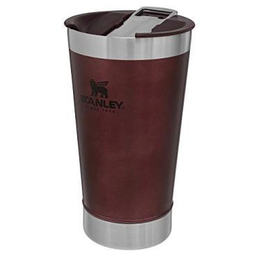 Copo térmico de cerveja Stanley (com tampa) - Wine