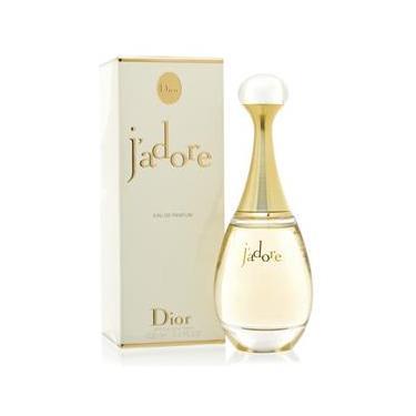 b1f6bf62aac J`adore Dior Feminino Eau de Parfum - 100ml
