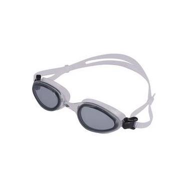 5ddd3c5fa84bc Óculos De Natação Mormaii Varuna - Adulto