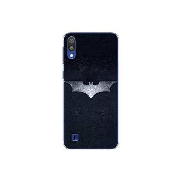 Capa para Galaxy A70 - Batman | Símbolo
