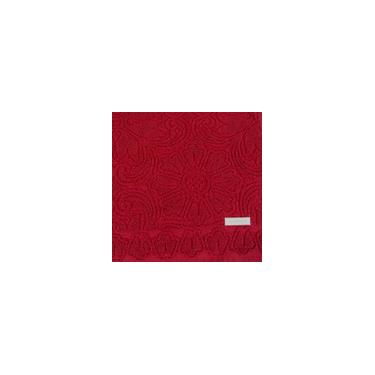 Imagem de Toalha de banho algodão 135x70 florentina pre lavado 480g alta absorção toque macio seca fácil moderna show pequena leve