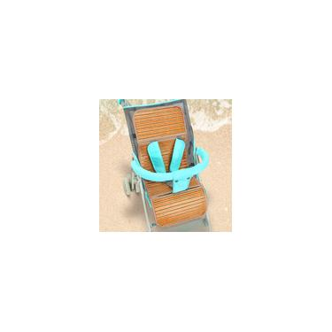Imagem de Com boa respirabilidade Almofada de bambu Capa de colchão Carrinho de bebê Cool Mat Carrinho de bebê Cool Tap, Carrinho de verão, Chidren Home para ca