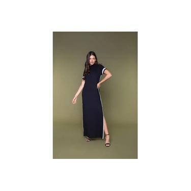 Vestido Feminino Onexx Ref. 200386