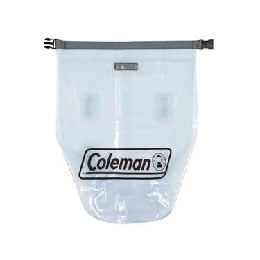 Saco Estanque Pequeno 110120014518 - Coleman