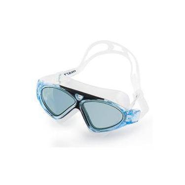 Óculos de Natação Mormaii   Esporte e Lazer   Comparar preço de ... 688593af0d