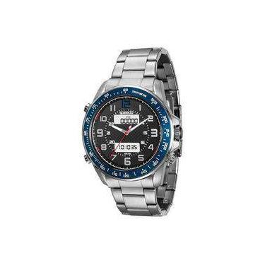 8491c723604 Relógio de Pulso R  254 a R  4.619 Speedo