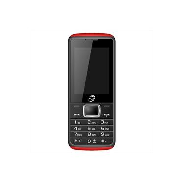 Celular 2.4 Fly F9 Com Facebook Mobile E Internet