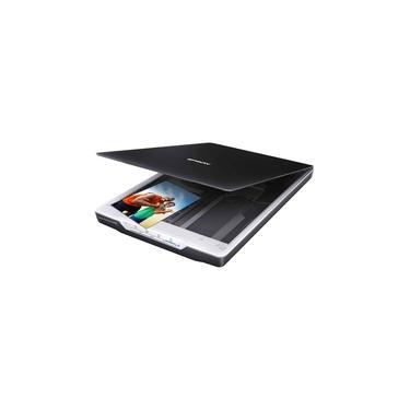 Scanner Epson Perfection V19 - Fotográfico - USB - 4800dpi - B11B231201