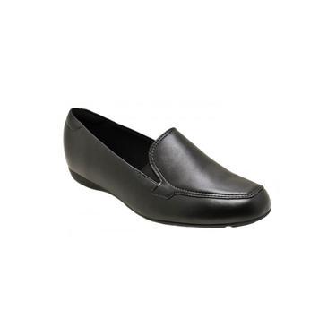 Sapato Modare Feminino 7016123 Anabela