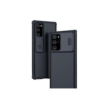 Capa Nillkin Slide Samsung Galaxy Note 20 Ultra