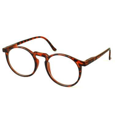 7983fb007 Armação e Óculos de Grau Olist* | Beleza e Saúde | Comparar preço de ...