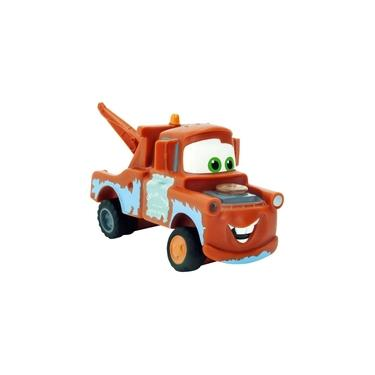 Imagem de Carros Tow Mater - Vinil - Lider