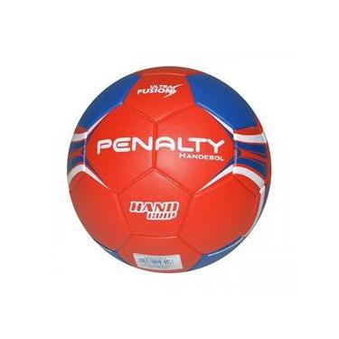 Bola Handebol H1L Ultra Fusion - Penalty
