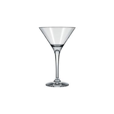 Taça Nadir Windsor Martini 250ml