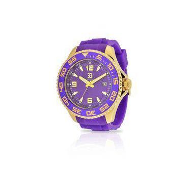 20b31b172f6 Relógio de Pulso R  229 a R  2.420 Garrido   Guzman