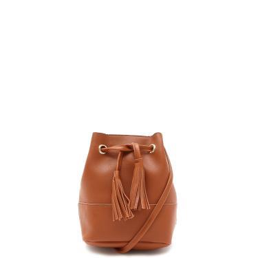 4a589e6ee Bolsa Bolsa Caramelo Dafiti   Moda e Acessórios   Comparar preço de ...