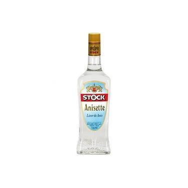 Licor Stock Anisette 720ml