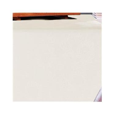 Imagem de Toalha de Mesa Quadrada Sienna Bege 8p 180x180cm - Karsten