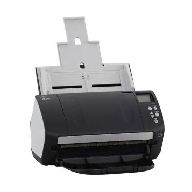 Scanner Fujitsu Fi-7160 600Dpi A4 Workgroup Usb