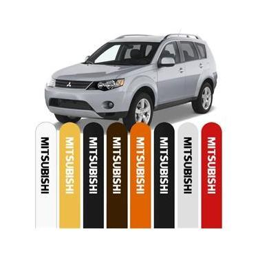 9b575d559 Outras Peças e Acessórios para Automóveis R$ 60 a R$ 170 Mitsubishi ...