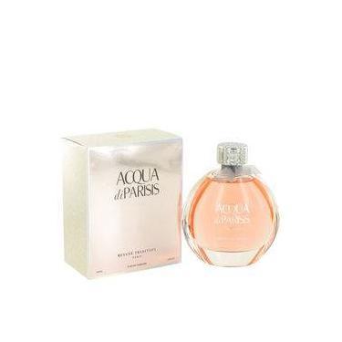 ad309d4800e7c Perfume Feminino Acqua Di Parisis Venizia Reyane Tradition 100 Ml Eau De  Parfum