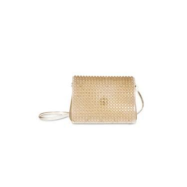 Bolsa One Bag Petite Jolie