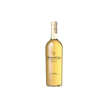 Vinho Branco Licoroso Mouton Cadet Réserve Sauternes 750Ml