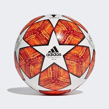 Bola Futsal adidas Finale 5x5 Ucl Madrid
