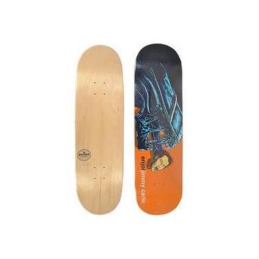 83bfe93db9 Shape para Skate Submarino: Encontre Promoções e o Menor Preço No Zoom