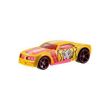 442d38afd Carrinhos R$ 40 a R$ 80 Americanas | Brinquedos | Comparar preço de ...