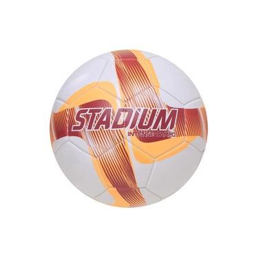 Bola de Futebol de Campo Stadium Intense IX