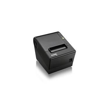 Imagem de Impressora Não Fiscal Térmica Elgin I9 USB 46I9UGCKD002
