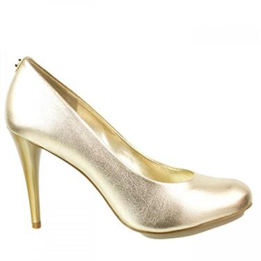 Sapato Feminino Jorge Bischoff J40027013