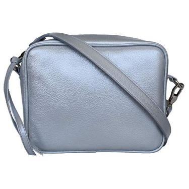 Lolla Prata Par Par Bags