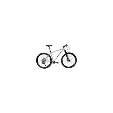 Imagem de Bicicleta Aro 29 Absolute Wild 12v c/ Trava Freio Hidráulico