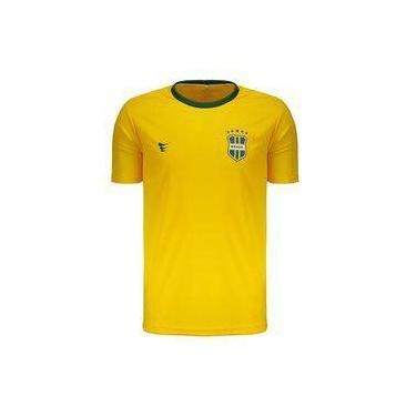Camisas de Times de Futebol Casuais até R  40 Americanas  8732d031f7d3b
