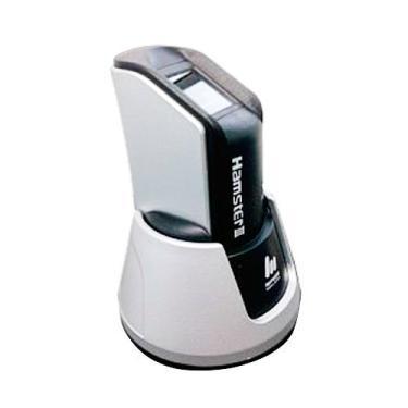 Leitor Biométrico Hamster III