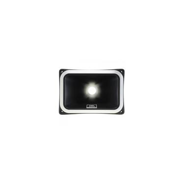 Corneta Profissional jbl HL-2550 - Selenium