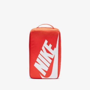 Porta Calçados Nike Shoebox Unissex